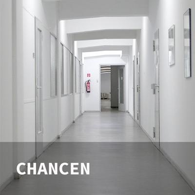 BS Nova Chancen