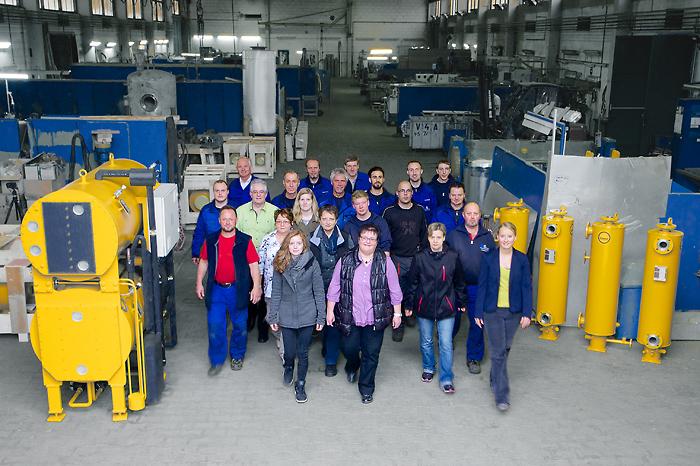BS-Nova-Mitarbeiter-2-700