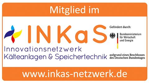 INKaS-Mitgliedemblem