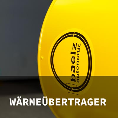 Waermeuebertrager_MG_0030