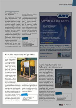 2013-10-24_CIT_Plus_Mit_Waerme_in_kompakter_Anlage_kuehlen